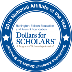 National_Affiliate_of_the_Year_2016_Burlington-Edison.png