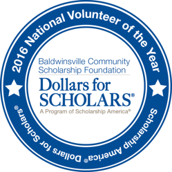 National_Volunteer_of_the_Year_2016_Baldwinsville.png