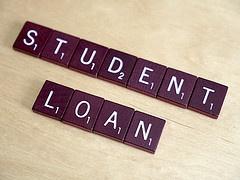Student_Loan.jpg