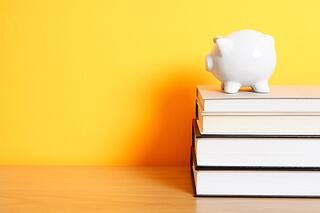 bank-on-books.jpg