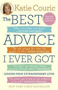 best-advice-cover.jpg