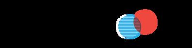 Better Make Room Logo