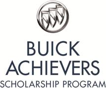 BuickAchieversLogo 2 resized 600