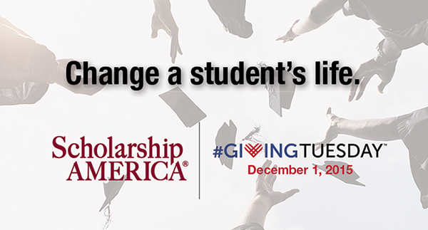 giving-tuesday-blog-banner.png