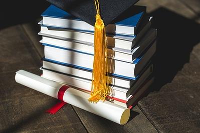 Avoiding Scholarship Scams