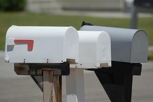 mailbox-357668_1280