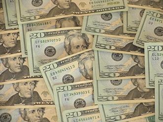 student-loan-cash