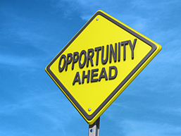 OpportunityAhead resized 600