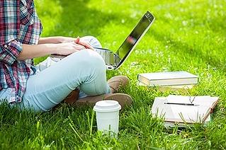 student-laptop-lawn.jpg