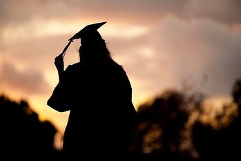 student-loan-repayment-grad.jpg