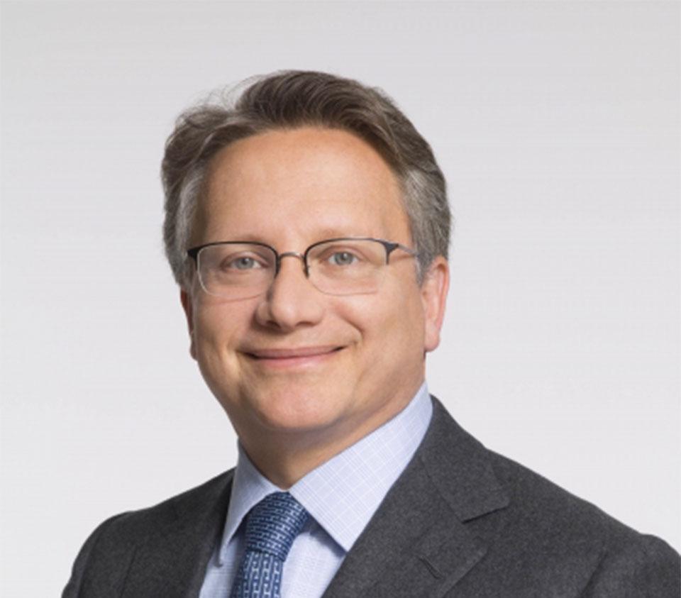 Alain Karaoglan