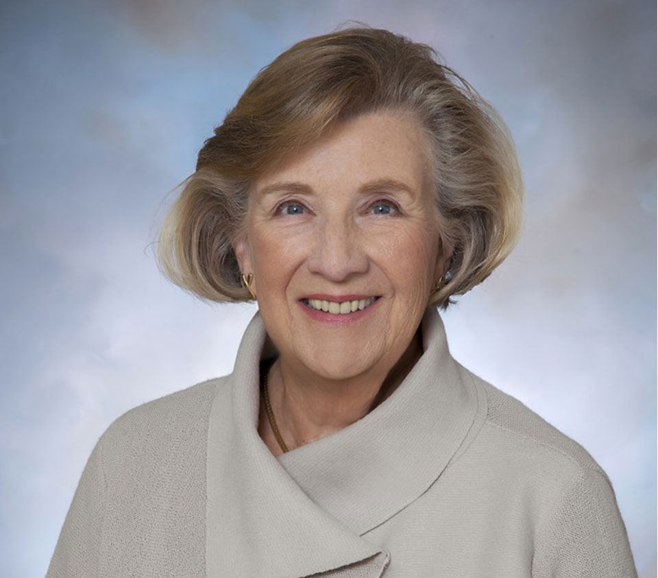 Kay Marquet