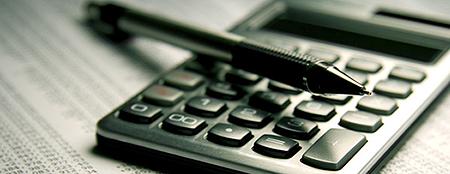 Loan-Calculator-1.png