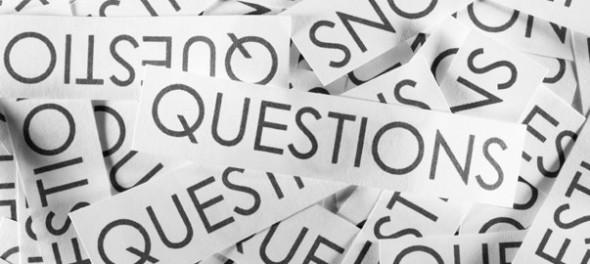 Questions-603x270.jpg