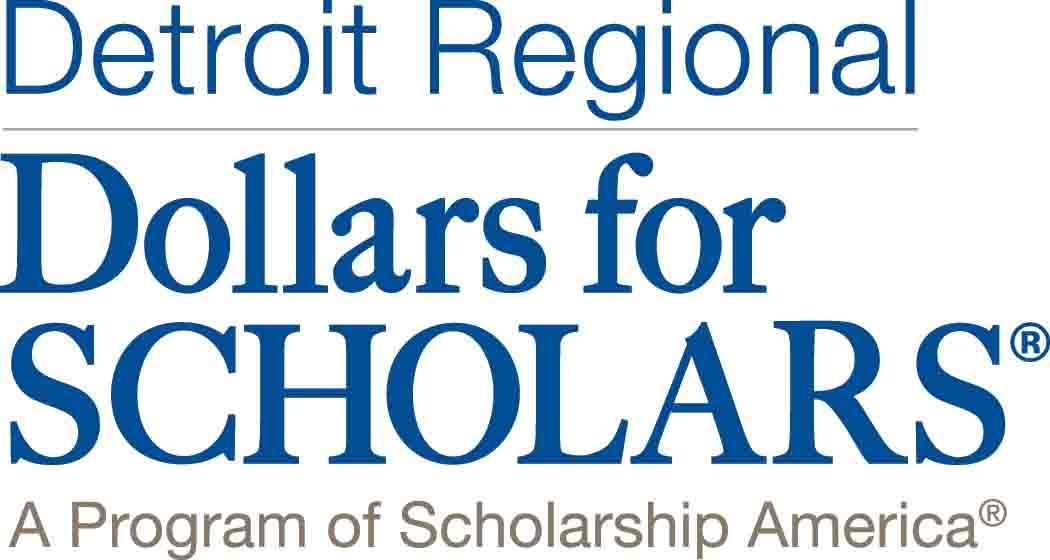 Detroit Regional Dollars for Scholars