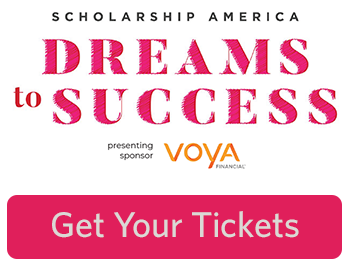 Click here to get your Dreams to Success Tickets