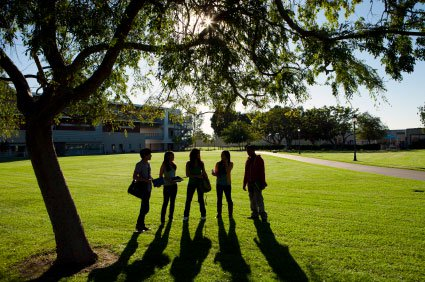 campus-tours.jpg