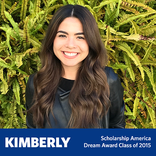 kimberly-social-graphic.png