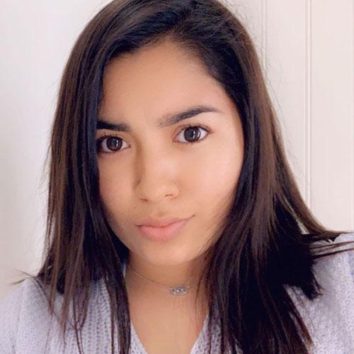 Nancy Lopez Rodriguez