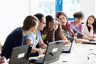 students-at-laptops.jpg