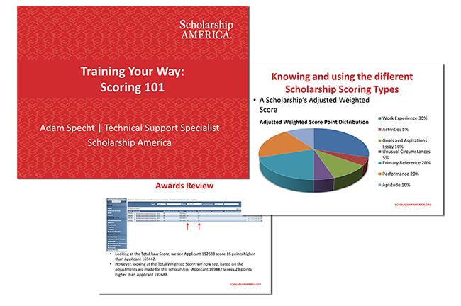 training-your-way-screenshots.png