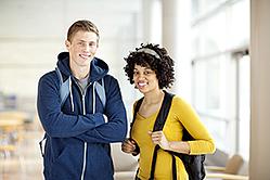 white-male-african-american-female-backpacks-small