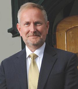 James Dlugos