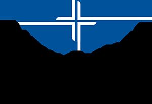 Allen College logo