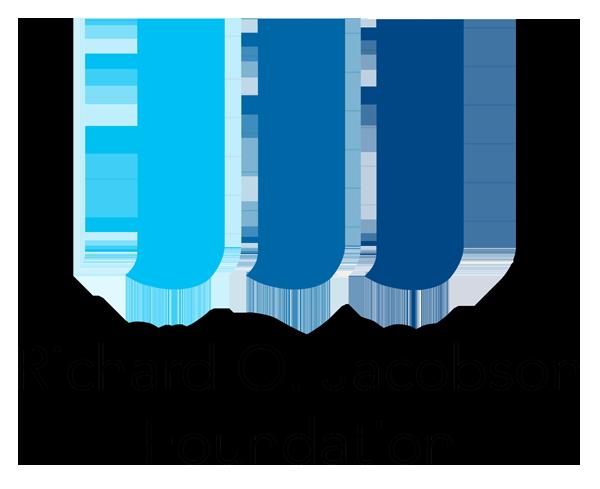 Richard O Jacobson Foundation
