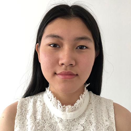 Hui Ping Deng