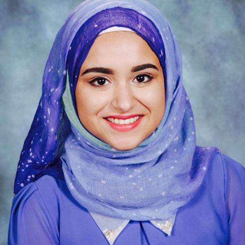 Prishay Johri