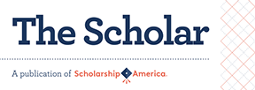 Subscribe to the Scholar for our Latest News