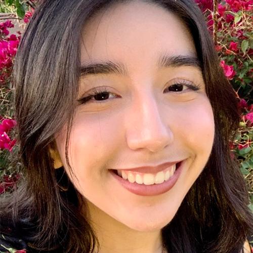 Jennifer Martínez Sánchez